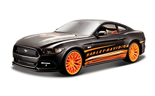 tobar-124-scale-h-d-2015-ford-mustang-gt-vehicle
