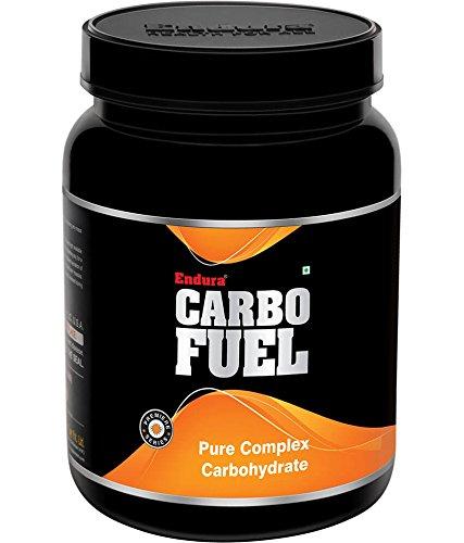 Endura Carbo Fuel - 1 kg