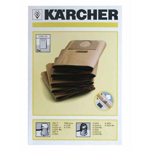 Karcher 69591300 A2204 A2234PT A2534