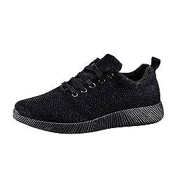Mujer zapatos deportes...