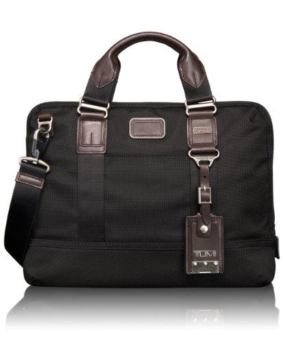 tumi-messenger-bag-11-l-black