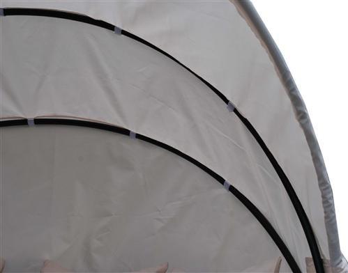 Gartenbett rattan  Gartenbett Metall | ambiznes.com