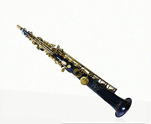 xie-blue-llave-de-oro-de-la-pintura-de-un-saxofon-recta-agudos-saxofon-de-viento-de-madera-con-un-ce