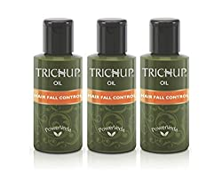 Trichup Hair Fall Control Oil , 200ml