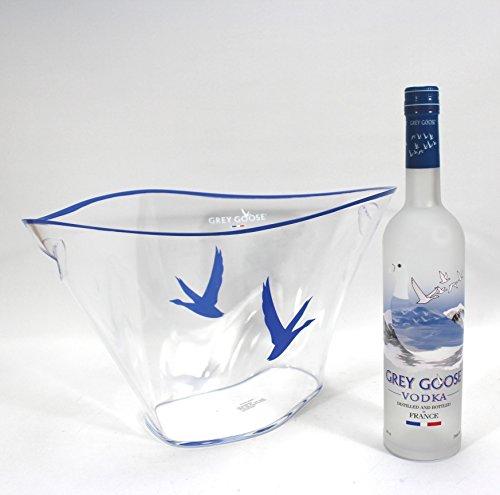 grey-goose-geschenkset-vodka-07l-passendem-xxl-flaschenkuhler-eiswurfelbehalter-eiswurfel-behalter-m