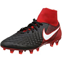 new styles 5a3ff 5157a Nike Magista Onda II DF FG, Chaussures de Football Homme