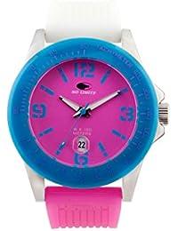 No Limits NLT30002 - Reloj para hombres