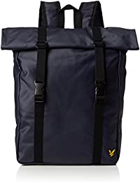 Lyle & Scott Coated Canvas Backpack - Bolsa de Asa Superior adultos unisex