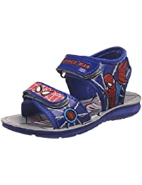 642277784f94 Amazon.in  25% Off or more - Boys  Sandals   Clogs  Shoes   Handbags