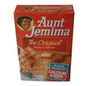 aunt-jemima-original-pancake-waffle-mix-454g-expirey-dated-on-14-03-2017