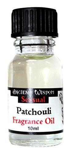 huile-parfumee-10ml-patchouli-sensuelle