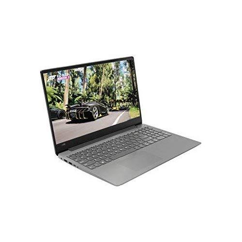 Lenovo Ideapad 330S-14IKB 81F400NVIX Notebook