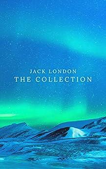 Descargar Epub Gratis Jack London Collection (Call of the Wild, White Fang, The Scarlet Plague, The Iron Heel...)