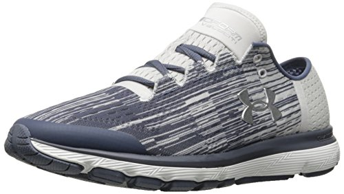 Under ArmourUnderArmourWomen'sSpeedformVelocitiGR-W - Speedform Velociti Graphic Donna