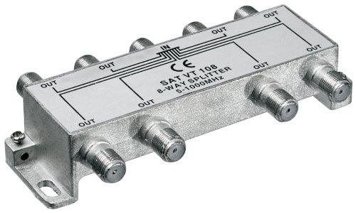 wentronic-67023-adaptador-de-cable-adaptador-para-cable-plata-metal