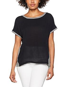 ESPRIT 047ee1f020, Blusa para Mujer