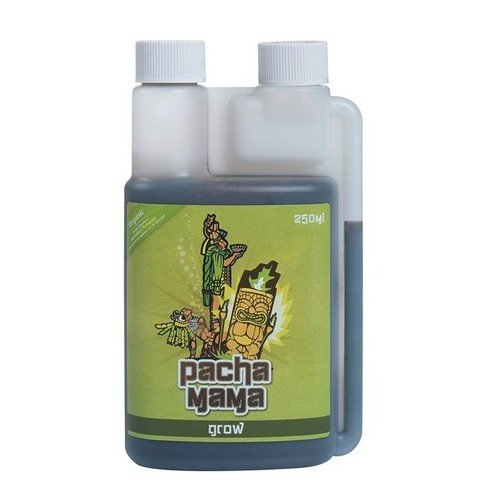 pachamama-organic-grow-250-ml-engrais-biologique-croissance-pachamama-gs2972