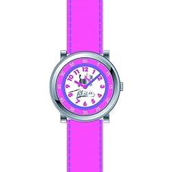 Chipie - Kinder Armbanduhr