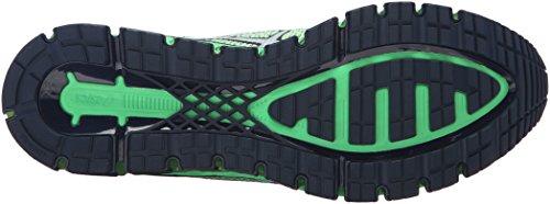 green Gel 360 Midgrey verde 9601 Gel Midgrey Ref Cesto 360 Asics T6g1n Gecko Rif Quantum Quantum T6g1n white 9601 Gecko Basket bianco Asics 5xnROZ
