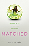 Matched: 1/3