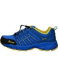 5d315e959af Amazon.co.uk: Kastinger: Shoes & Bags