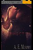 Connected: Broken #2 (English Edition)