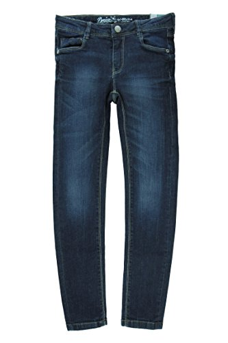 lemmi-madchen-jeggings-jeanshose-big-gr-158-blau-dark-blue-denim-blue-0012