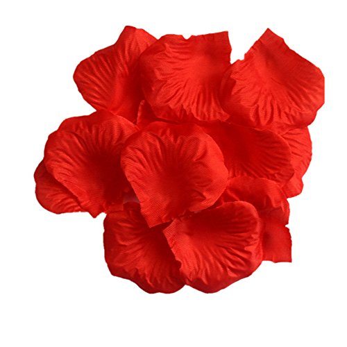 doutop-rose-petals-silk-flower-petals-red-artificial-roses-flower-for-wedding-confetti-table-scatter