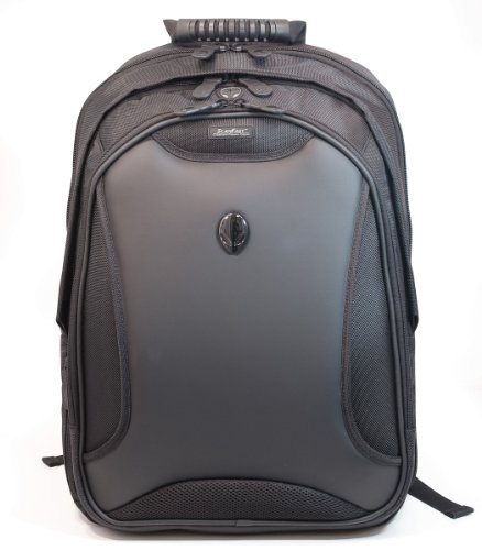 Dell Alienware Orion Backpack MEAWBP20