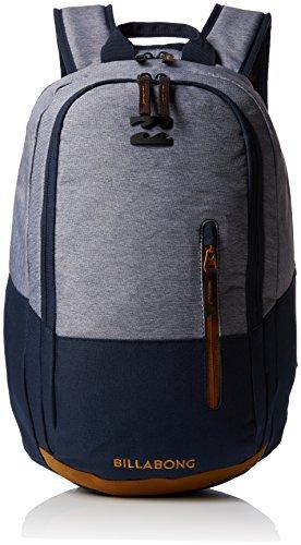 gsm-europe-billabong-herren-shadow-pack-rucksack-mehrfarbig-mehrfbg-grhth-ny-17-x-31-x-47-cm