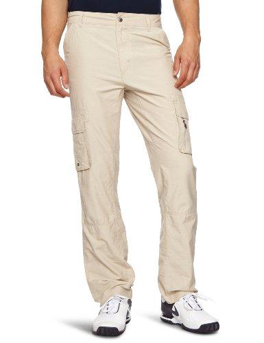 Columbia Kick Fix Pant Pantalon homme Fossil