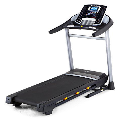nordictrack-t135-treadmill-by-nordic-track