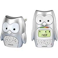 VTECH-Babyphone Hibou Family Bm2300
