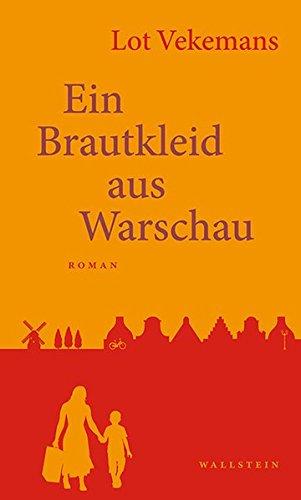 ein-brautkleid-aus-warschau-roman