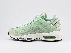 Nike Air Max 95 Wmns 307960-301