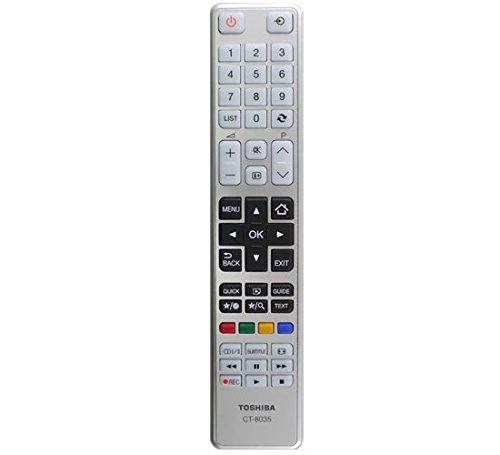 nuevo-a-distancia-original-tv-toshiba-ct-8035-ct-8035-48l3433