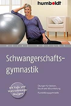 schwangerschaftsgymnastik-bungen-fr-becken-bauch-und-krperhaltung-rckbildungsgymnastik-humboldt-eltern-kind