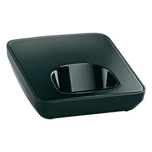 siemens gigaset base pour chargement t l phone s79h high tech. Black Bedroom Furniture Sets. Home Design Ideas