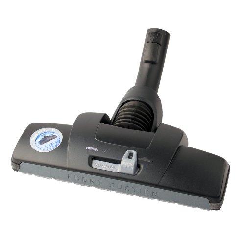 AEG VARIO 4000 Kombi Bodendüse Dust Magnet, Klick-Verschluss, für AEG APF 61, ASP 71, Vampyr CE, VX6-, VX6-2-,VX7-, VX7-2-, LX7-, LX7-2, LX4-1, VX3-1, VX4-1