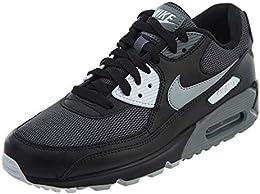 Nike AIR Max 90 Essential/Noir