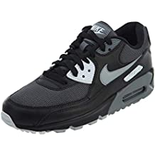 Nike AIR Max 90 Essential/Noir