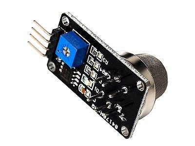 mq135-mq-135-hazardous-gas-air-quality-quality-sensor-detector-arduino-raspberry
