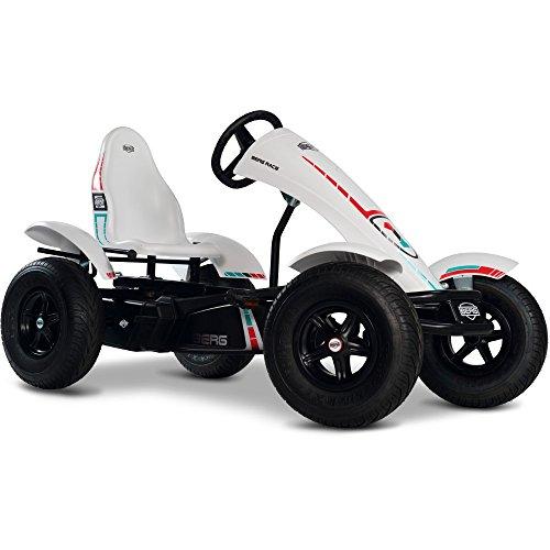 Preisvergleich Produktbild Berg 8715839051100 Race Bfr-3 Racing-Gokart, Dreiräder und Pedalfahrzeug