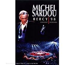 Bercy 98 : Concert Intégral