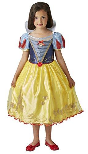 Rubie's Rubie s it620625-l–Kostüm ()