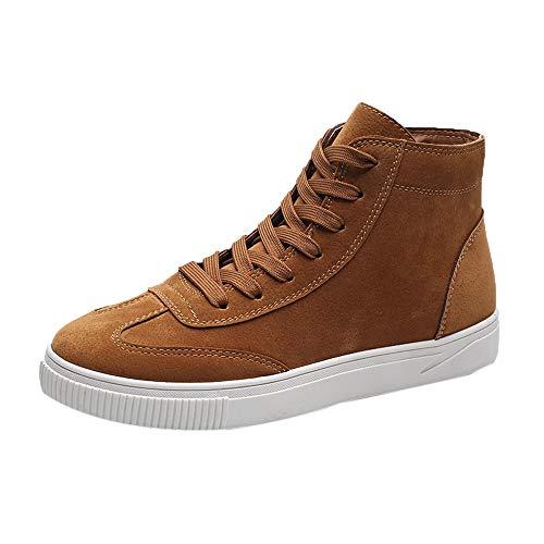 Canvas-calf Sneaker Boot (Trocknend Badeschuhe Damenschuhe Kleid Royal Blue Canvas Sneakers Unisex Damen Mann Casual Style und Sport E Beach)
