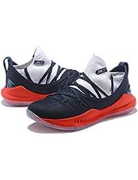 a5081000e14 Men s Basketball Shoes 50% Off or more off  Buy Men s Basketball ...