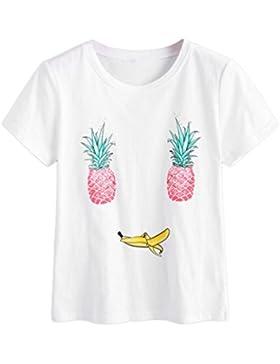[Sponsorizzato]T shirt Elegant