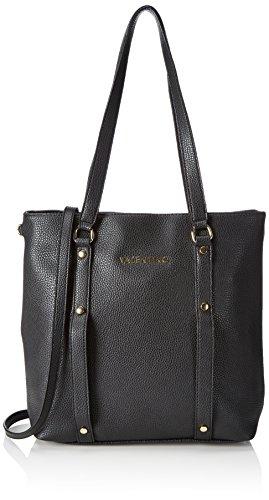 valentino-klee-bolso-de-hombro-de-piel-sintetica-mujer-color-negro-talla-32x54x12-cm-b-x-h-x-t