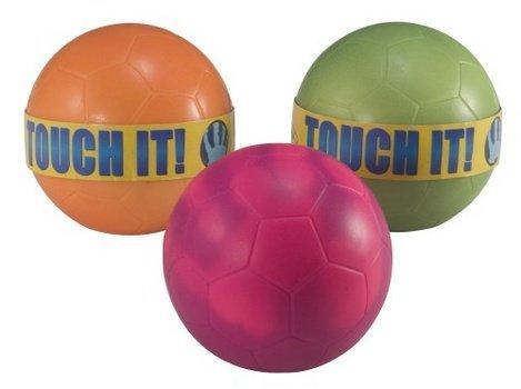 Preisvergleich Produktbild Touch it - Chameleon Thermo-Ball